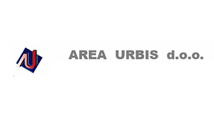 Area Urbis d.o.o.
