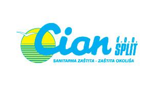 Cian d.o.o.