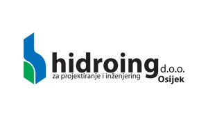 Hidroing d.o.o.