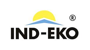 IND-EKO d.o.o.