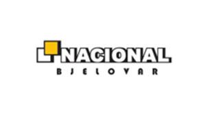 Nacional d.o.o.