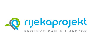 Rijekaprojekt d.o.o.