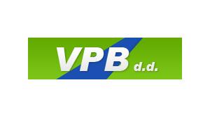 Vodoprivredno-projektni biro d.d.
